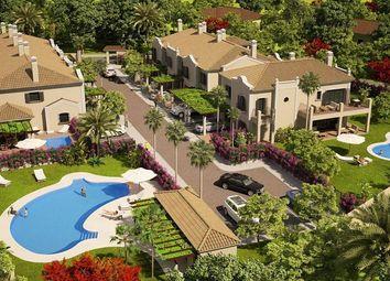 Thumbnail 4 bed town house for sale in 29670 San Pedro De Alcántara, Málaga, Spain