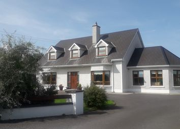 Thumbnail 4 bed property for sale in Lisdillure, Cornafulla, Athlone West, Roscommon