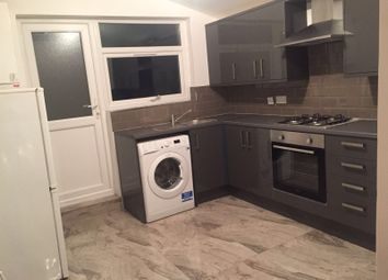 Thumbnail 2 bedroom flat to rent in Durham Road, London