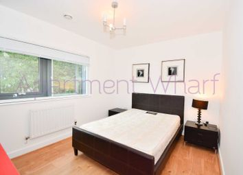 Room to rent in Blackwall Way, London E14