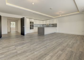 Thumbnail 3 bed flat for sale in Chandos Way, Wellgarth Road, London