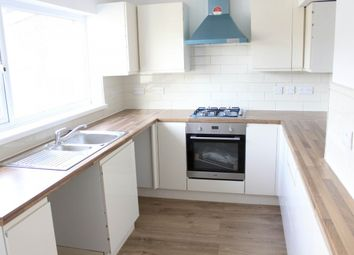 Thumbnail 3 bed terraced house for sale in Kenry Street, Tonypandy