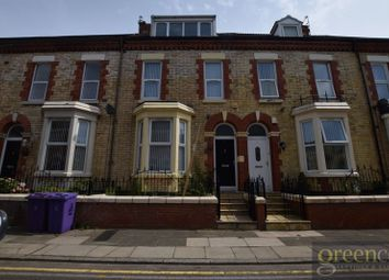 3 bed property to rent in Rockfield Road, Anfield, Liverpool L4