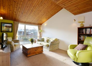 Thumbnail 3 bed terraced house for sale in Bramble Drive, Barnton, Edinburgh