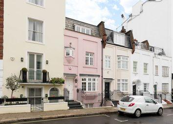 Montpelier Walk, London SW7 property