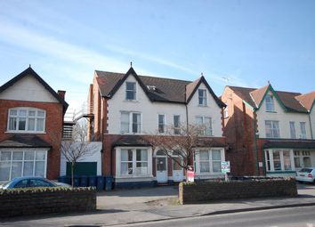 Thumbnail Studio to rent in 130 Radcliffe Road, West Bridgford