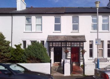 Thumbnail 4 bed terraced house for sale in Sartfell Road, Douglas, Isle Of Man
