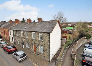 Thumbnail 2 bed cottage for sale in Market Street, Builth Wells