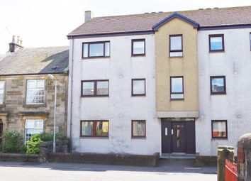 Thumbnail 2 bed flat for sale in 42D Sharon Street, Dalry