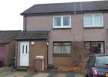 Thumbnail 1 bed flat to rent in Orchard Place, Eliburn, Livingston