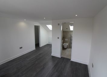 Thumbnail 4 bed terraced house to rent in Grierson Road, London