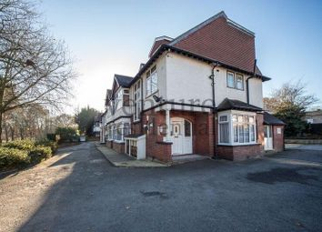 Thumbnail 1 bedroom flat for sale in New Bedford Road, Luton