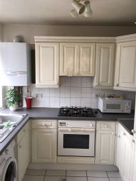 Thumbnail 1 bedroom flat to rent in Quex Road, London