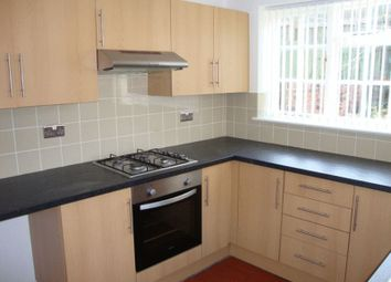 Thumbnail 2 bed property to rent in Souttergate, Hedon, Hull