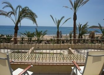 Thumbnail 2 bed apartment for sale in Spain, Tenerife, Granadilla De Abona