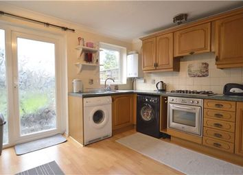 Thumbnail 2 bed terraced house for sale in Tanyard Way, Horley