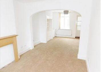 Thumbnail 2 bed property to rent in Chapel Street, Ormskirk