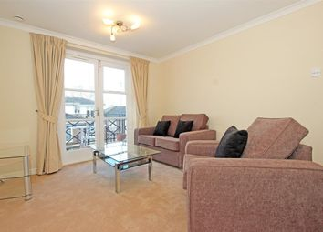 Thumbnail 2 bedroom flat to rent in Brompton Park Crescent, Brompton Park Crescent