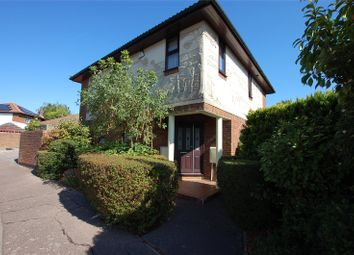 4 bed detached house for sale in Wheatfield Way, Langdon Hills, Essex SS16