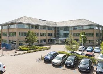 Office to let in Radius, Anchor Boulevard, Dartford, Kent DA2