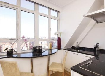Thumbnail 1 bedroom flat to rent in Park Lane, London