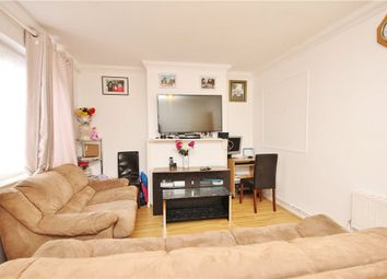 Thumbnail 3 bed flat for sale in Grantley House, Windlesham Grove, London