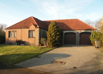 Thumbnail 3 bedroom detached bungalow to rent in Broaddykes Close, Kingswells