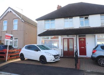 3 bed semi-detached house for sale in Elm Grove, Caterham, Surrey CR3