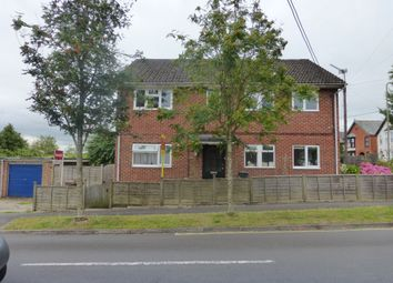 Thumbnail 2 bed property for sale in Millway Road, Andover