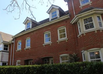 Thumbnail 3 bed terraced house for sale in Campbell Fields, Aldershot