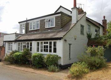 3 bed semi-detached house for sale in Teeton Road, Guilsborough, Northampton NN6