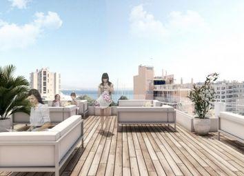 Thumbnail Hotel/guest house for sale in Spain, Mallorca, Palma De Mallorca