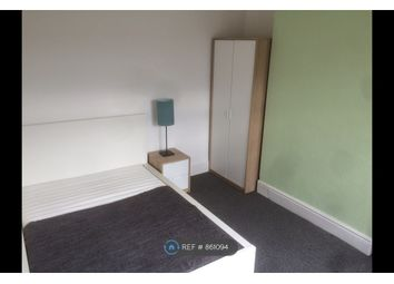 Tredegar Road, Bristol BS16. Room to rent