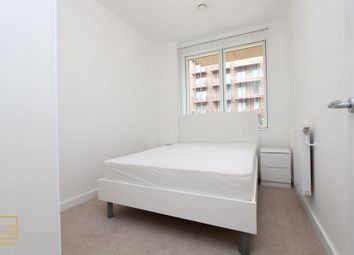 Frobisher Yard, London City Airport, Gallions Reach E16. Room to rent