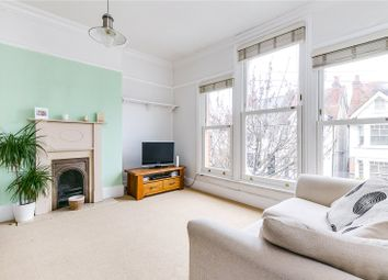 2 bed flat for sale in Elm Road, London SW14
