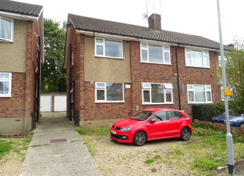 2 bed maisonette to rent in South Drive, Warley, Brentwood CM14