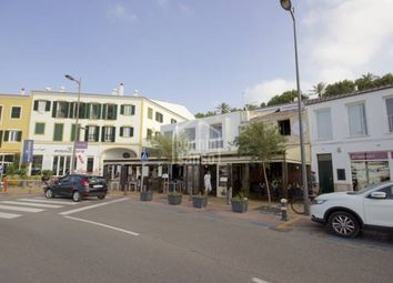 Thumbnail 3 bed apartment for sale in Mahon Puerto, Mahon, Illes Balears, Spain