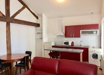 Thumbnail Apartment for sale in Chalons-Sur-Marne, Marne, France