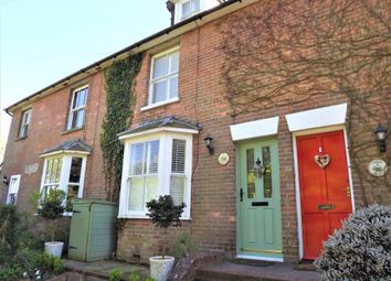 Thumbnail 3 bed terraced house for sale in Balaclava Lane, Wadhurst