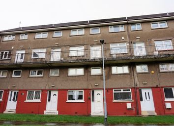 3 bed maisonette for sale in Mossvale Street, Paisley PA3