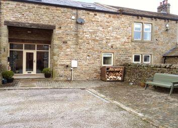 Thumbnail 3 bed property for sale in Shelfield Lane, Southfield, Burnley