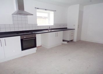 Thumbnail 3 bed flat to rent in Central Square, High Street, Erdington, Birmingham