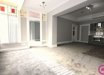 Thumbnail 2 Bed Flat To Rent In Spa Road Gloucester