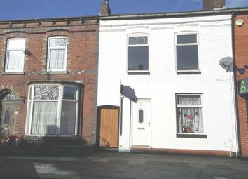 Thumbnail 2 bed flat to rent in Trinity Place, Church Street, Westhoughton, Bolton