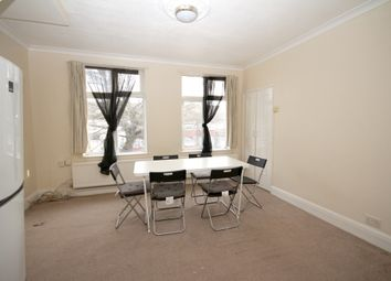 Thumbnail 2 bed duplex to rent in Northolt Road, South Harrow