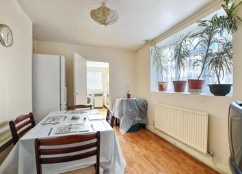 Thumbnail 6 bed terraced house for sale in Portnall Road, Maida Vale, London