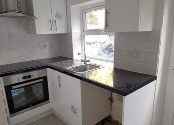 Thumbnail 1 bedroom flat to rent in High Street, South Norwood