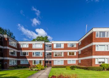 Thumbnail 2 bed flat to rent in Crofters Court, Harrisons Road, Edgbaston