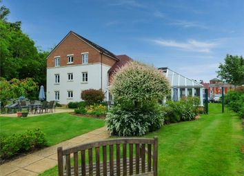 Thumbnail 1 bed flat for sale in High Street South, Rushden, Northamptonshire