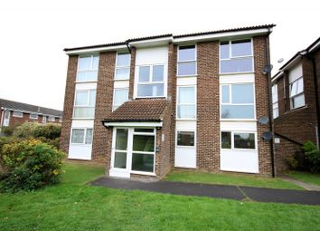 Thumbnail Flat to rent in Larkspur Court, Chelmsford